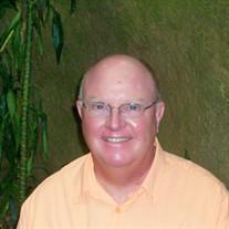 Jack L. Gilmore