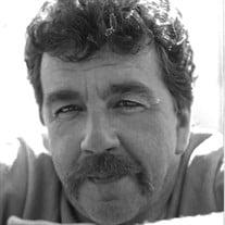 Mr Thomas James Cadorette