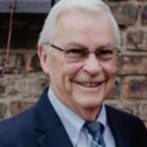 Robert G. Schmidt Sr.