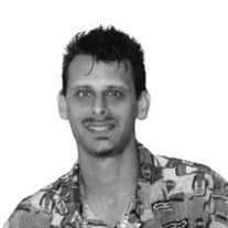 Roger Alan Degerstrom