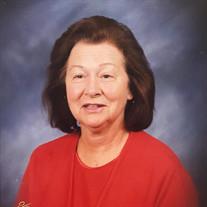 Barbara Cope Kelley