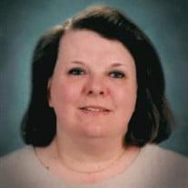 Diane Steiner Batchelder