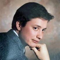 Douglas Holden