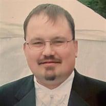 Paul J. Raines III