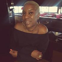 Ms. Kimberly Lashun Waldon