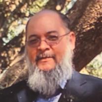 Carlos Leonel Flores