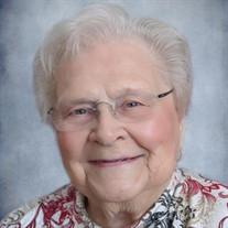 Lois A. Fry