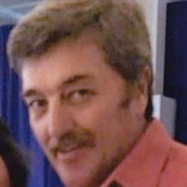 Frederick W. Mortimer