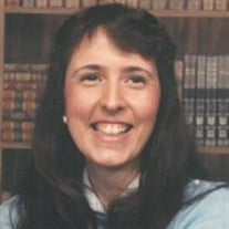 Elaine S. Lepage