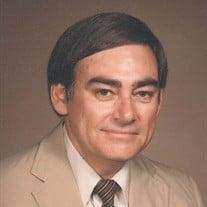 Myron Elridge Williamson