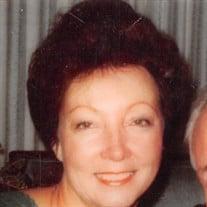 Lina Edna Whaley