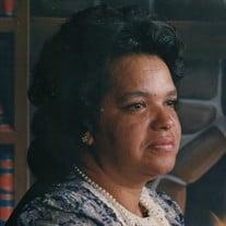 Rita Roane Winston