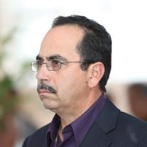 Herasmo Perez Escot