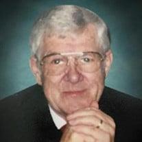 Jack R. DePriest