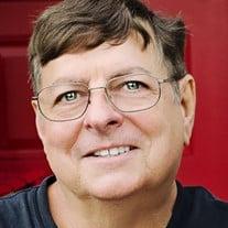 Bruce Babbit