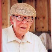 Max W. Ernest