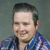 Lonnie McKinney