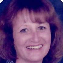 Deborah Ann Boggs Maggard