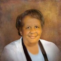 Eleanor D. Logan