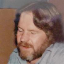 James R. Kemp