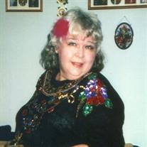 Sharon L. Ivy