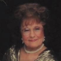 Leona M. Kutchen