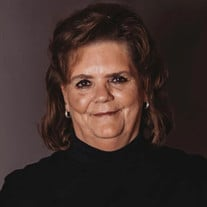 Dianna Lynn Wacker