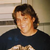 Diane Lynn Campbell