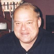 Mr. James L. Painter