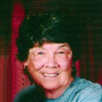 Lillian E. Kelly