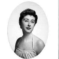 Rosemary Keegan