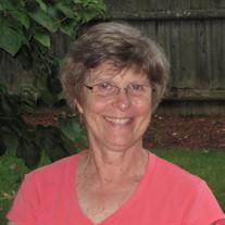 Sue S. Carpenter
