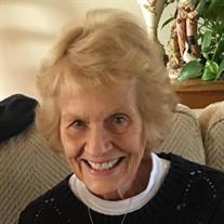 Elaine M. Kielty