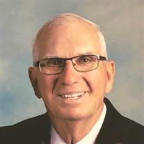 James F. Dooley