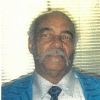 Henry Emmett Carter, Jr.