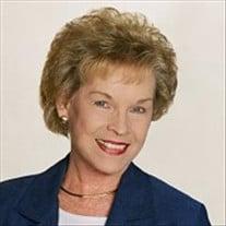 Rosalie C Hahn