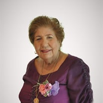 Hermelinda Ayala