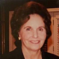 Phyllis D. Hurst