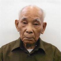 Pu Qin Mai
