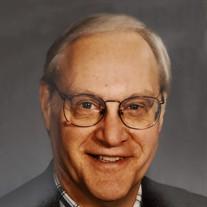 William Dennis Smith