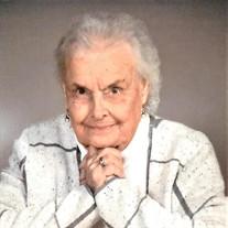 Sylvia Lee Kitchens