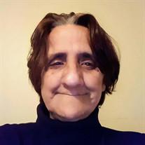 Pamela J. Gilford