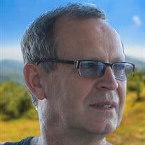 Zygmunt Adam Janiak