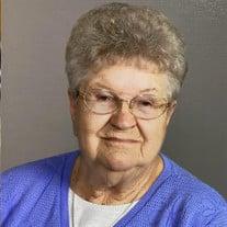 Delores Ann Diesch