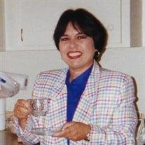 Luz E. Montalvo