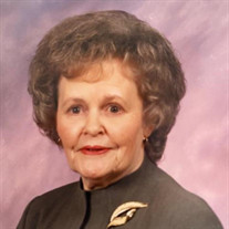 Evelyn Faye Murphy Ryan