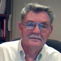 Michael Crain Levand