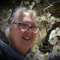 Mary Ann Knight-Herron