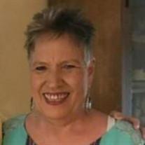Sharon Firkins Schaub