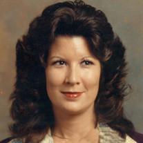 Debra Lynn Violette